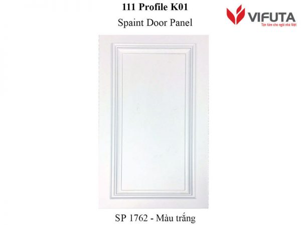 Cánh tủ bếp Laminate 111Laminate Tech – LK4507A